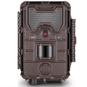 Bushnell Trophy Cam HD Aggressor